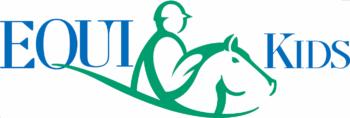 EQUI KIDS logo copy